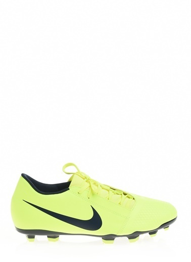 Nike Phantom Venom Yeşil